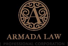 Armada Law